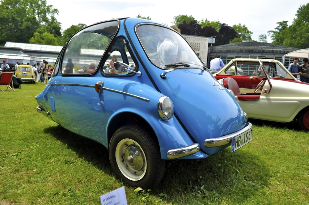 Small and Bubble Cars 7.jpg