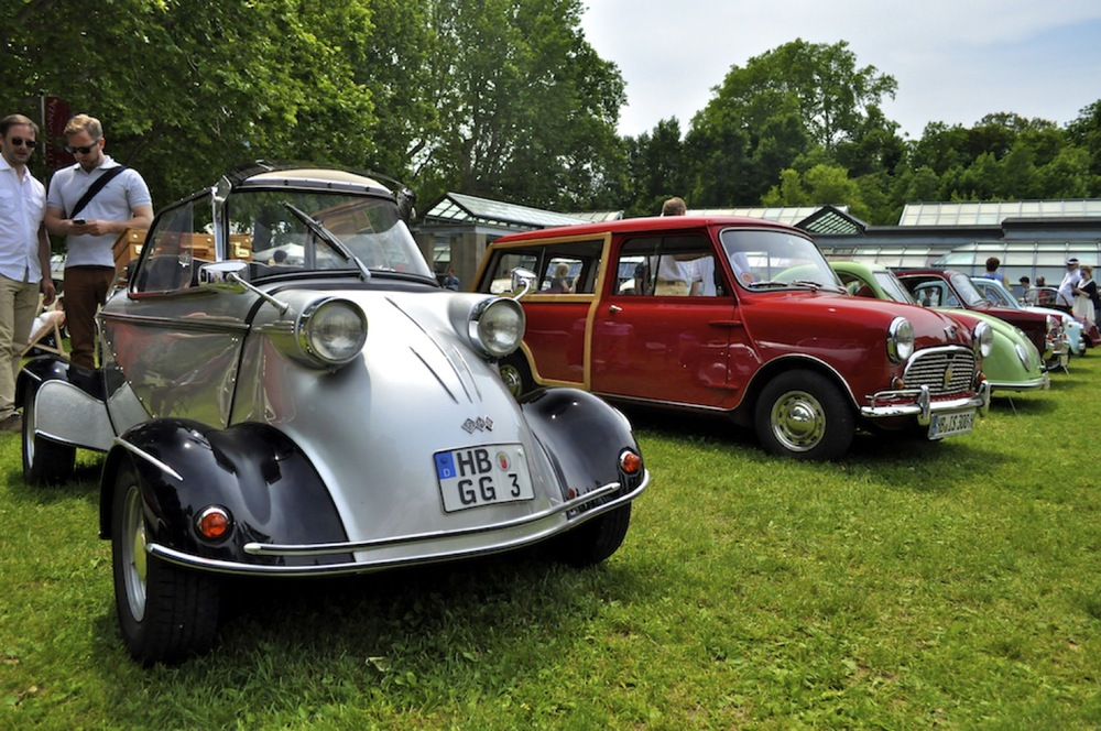 Small and Bubble Cars 8.jpg