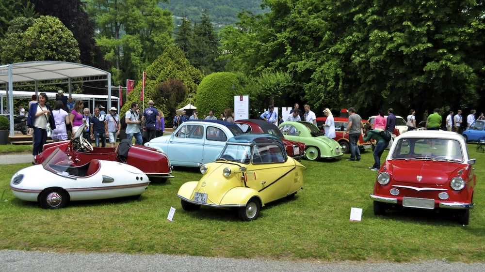 Small and Bubble Cars 9.jpg