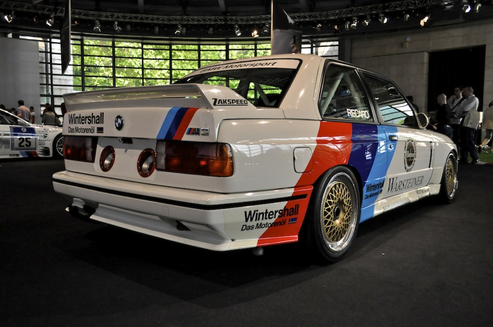 BMW Motorsport 2.jpg