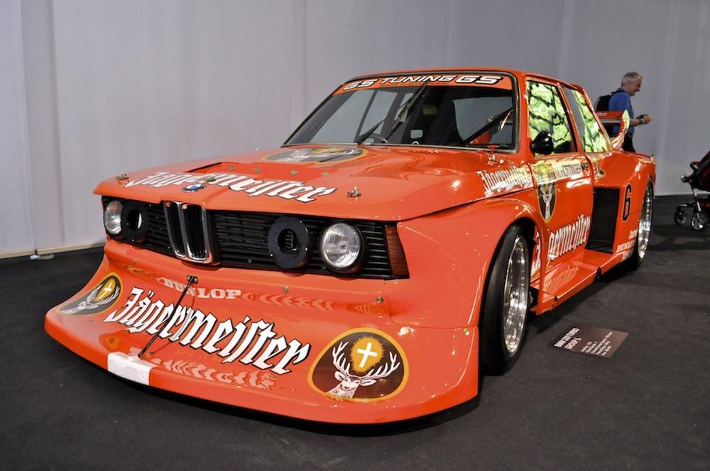 BMW Motorsport 3.jpg