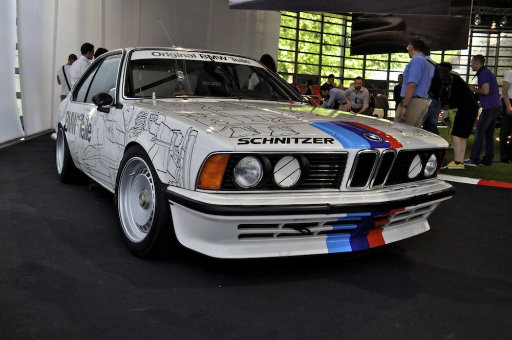 BMW Motorsport 4.jpg