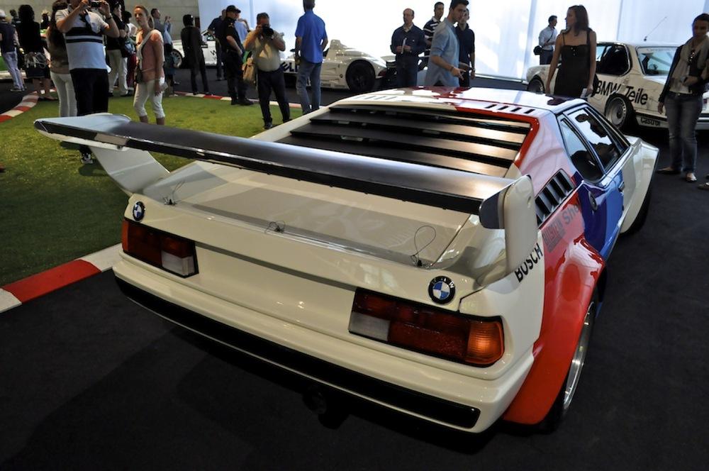 BMW Motorsport 6.jpg