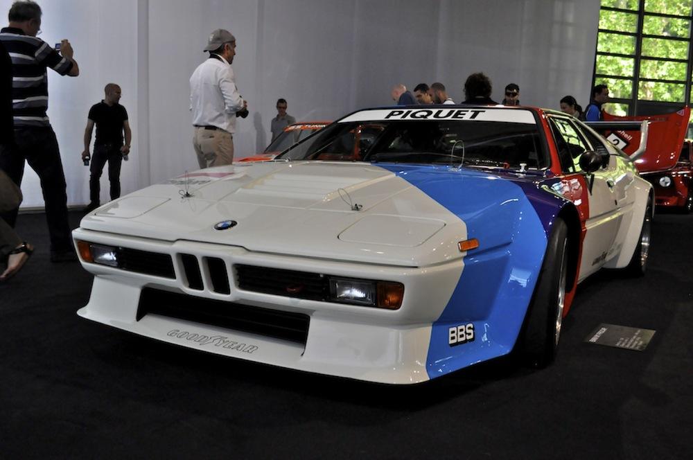 BMW Motorsport 5.jpg