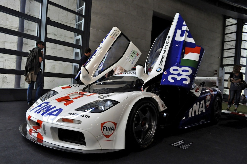 BMW Motorsport 7.jpg