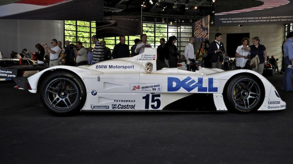 BMW Motorsport 8.jpg