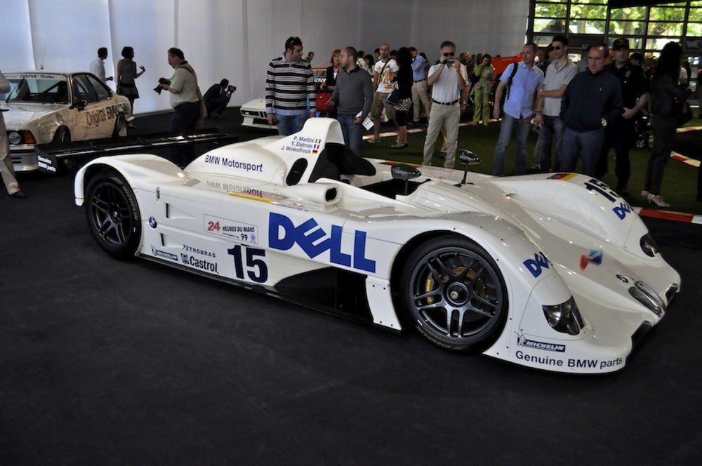 BMW Motorsport 9.jpg
