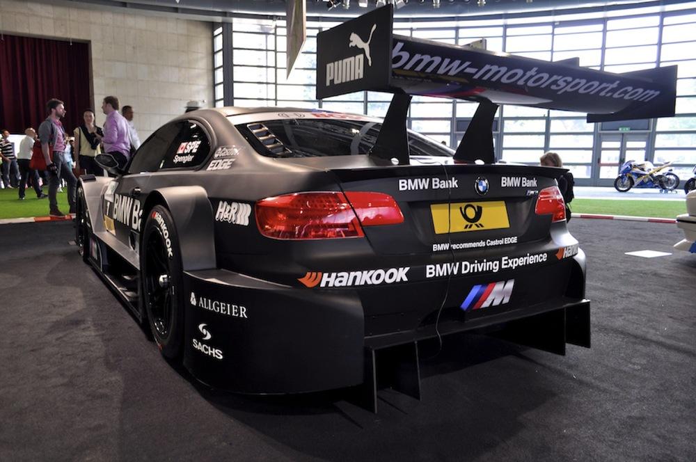 BMW Motorsport 14.jpg