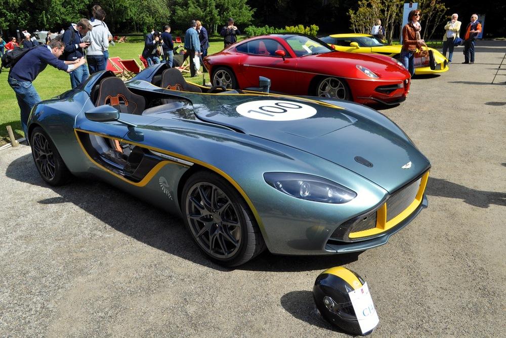 Aston Martin CC100 Speedster 2.jpg