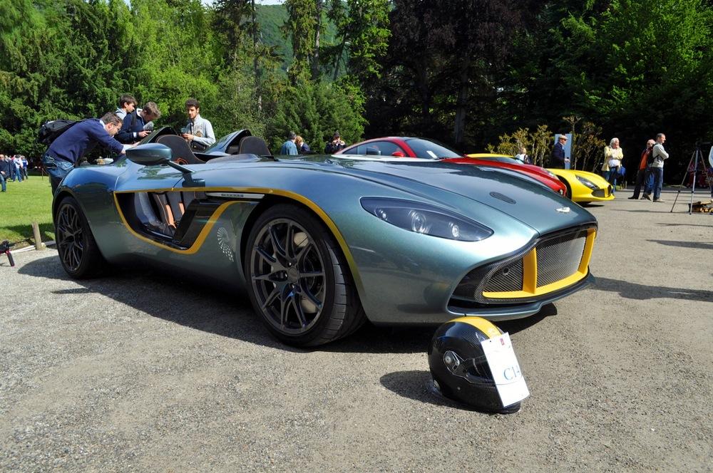 Aston Martin CC100 Speedster 1.jpg