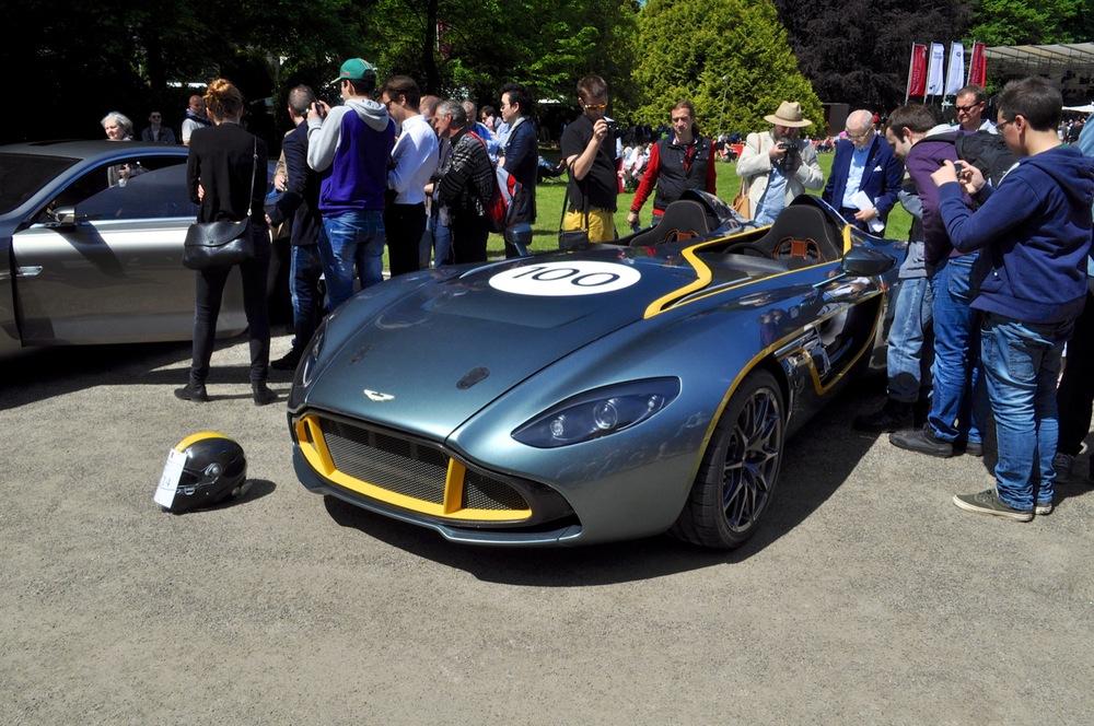 Aston Martin CC100 Speedster 3.jpg