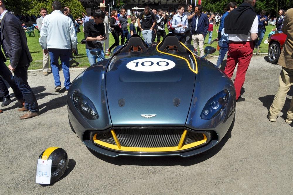 Aston Martin CC100 Speedster 4.jpg