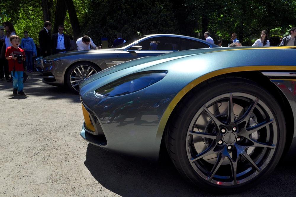 Aston Martin CC100 Speedster 9.jpg