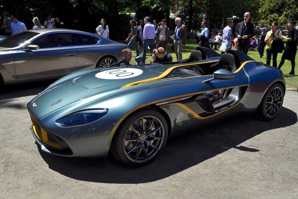 Aston Martin CC100 Speedster 8.jpg