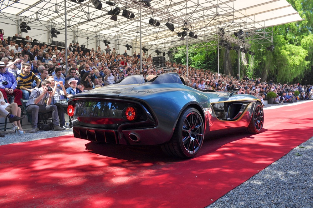 Aston Martin CC100 Speedster 12.jpg