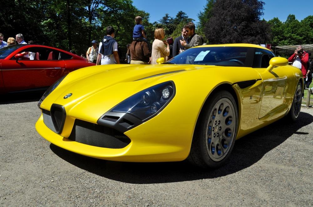 Zagato Alfa Romeo TZ3 Stradale 1.jpg