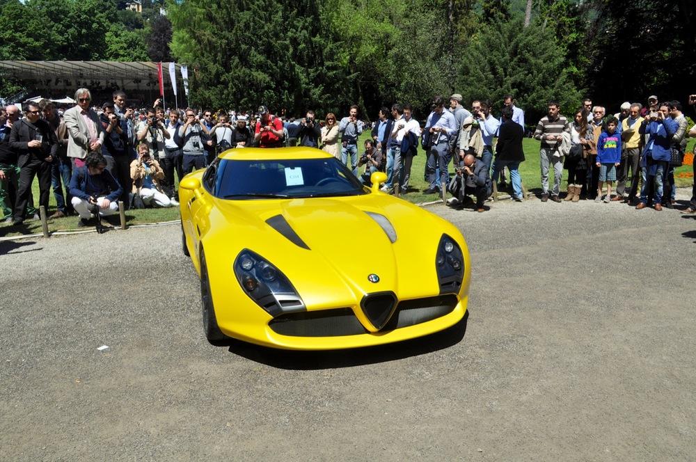 Zagato Alfa Romeo TZ3 Stradale 2.jpg