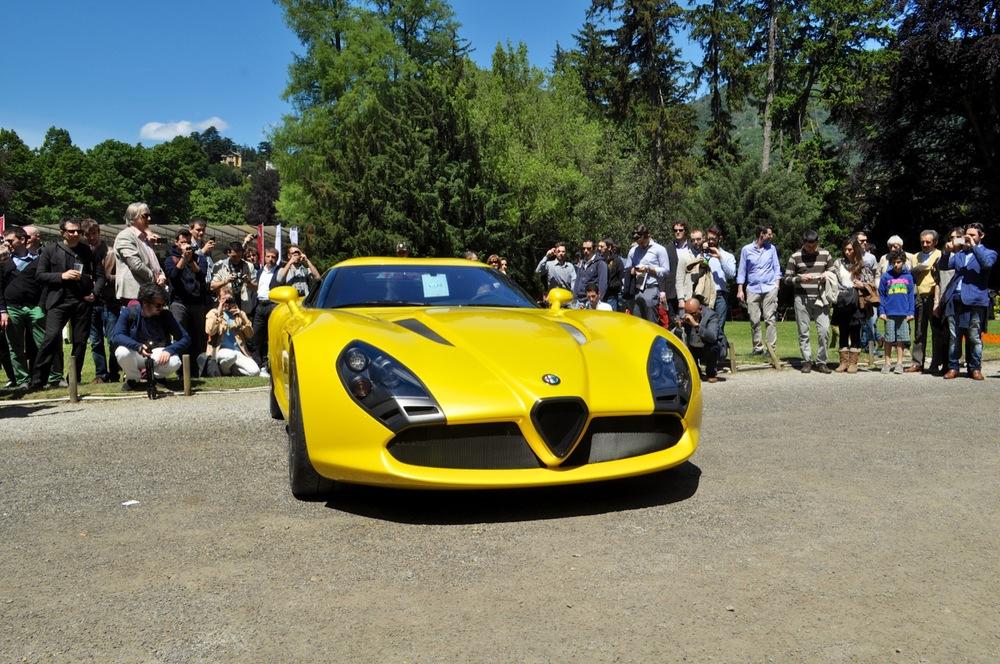 Zagato Alfa Romeo TZ3 Stradale 3.jpg