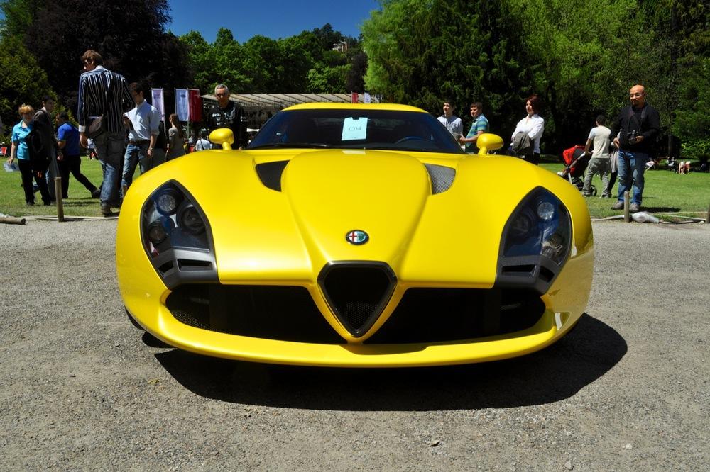 Zagato Alfa Romeo TZ3 Stradale 6.jpg