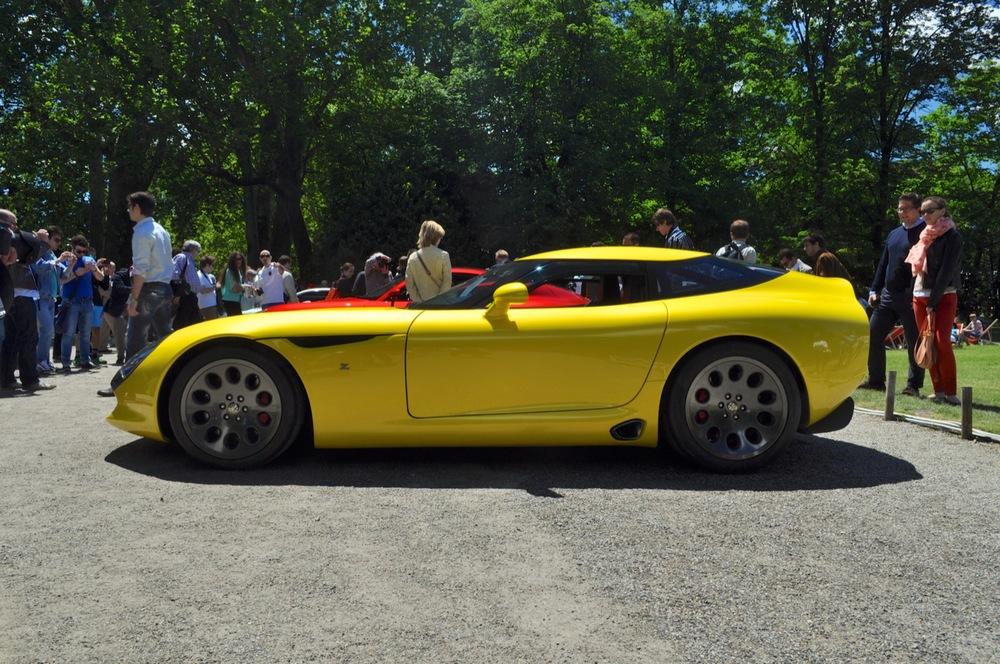 Zagato Alfa Romeo TZ3 Stradale 7.jpg