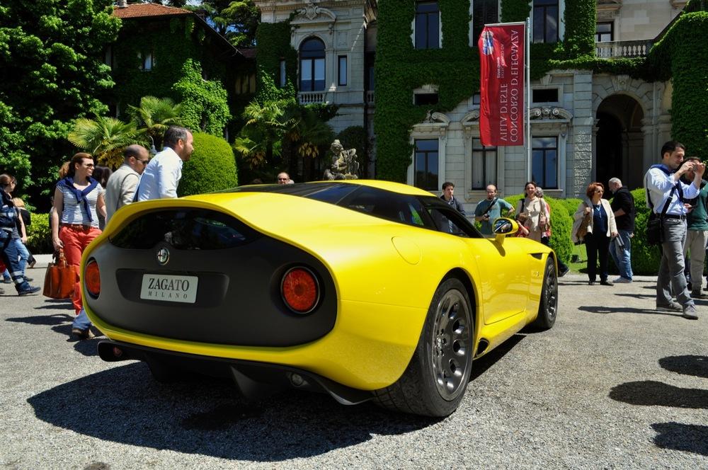 Zagato Alfa Romeo TZ3 Stradale 9.jpg