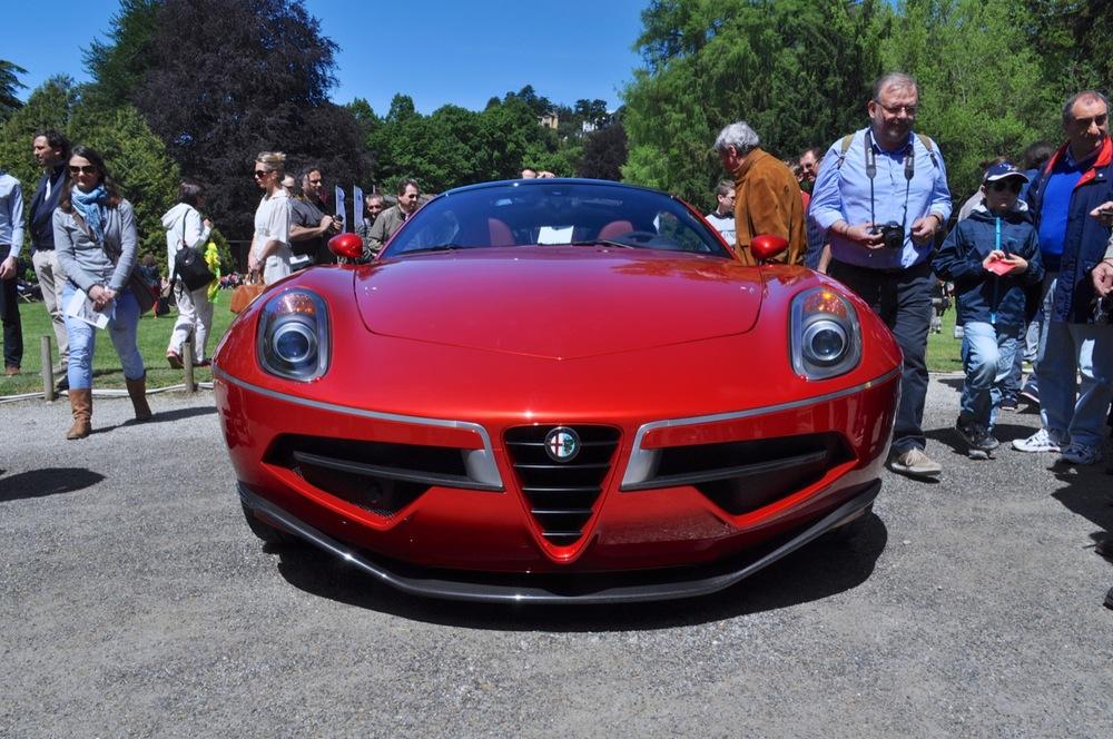 Touring Superleggera Alfa Romeo Disco Volante 1.jpg