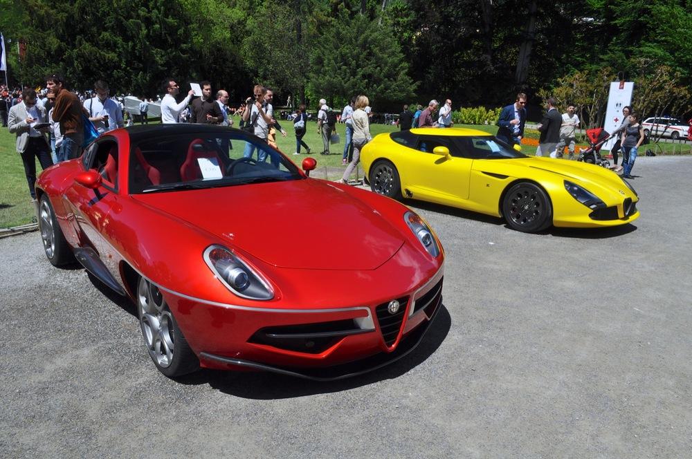Touring Superleggera Alfa Romeo Disco Volante 3.jpg