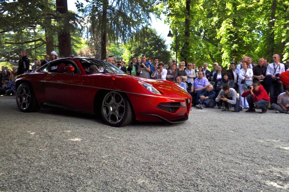Touring Superleggera Alfa Romeo Disco Volante 5.jpg