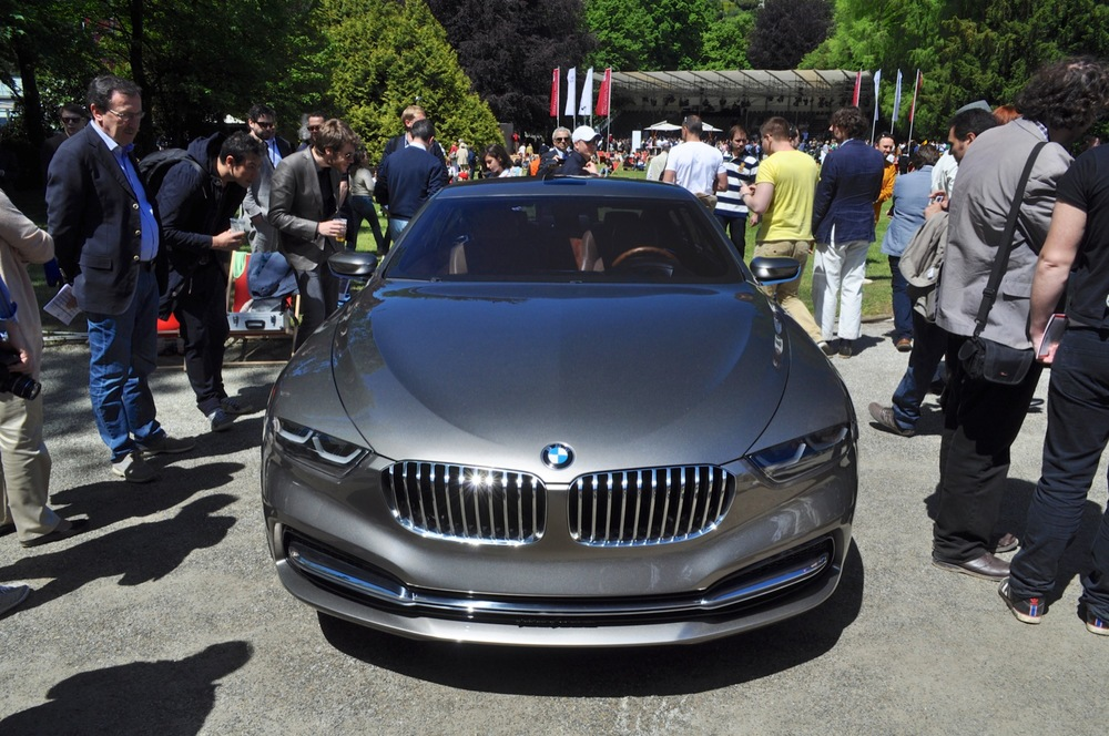 BMW Pininfarina Gran Lusso Coupé 2.jpg
