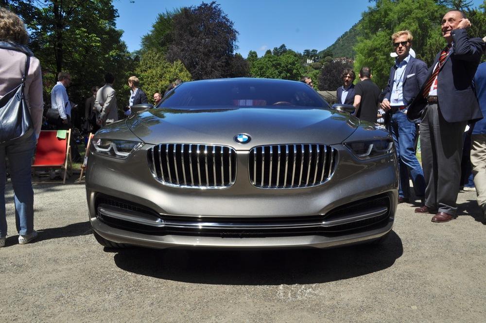 BMW Pininfarina Gran Lusso Coupé 1.jpg
