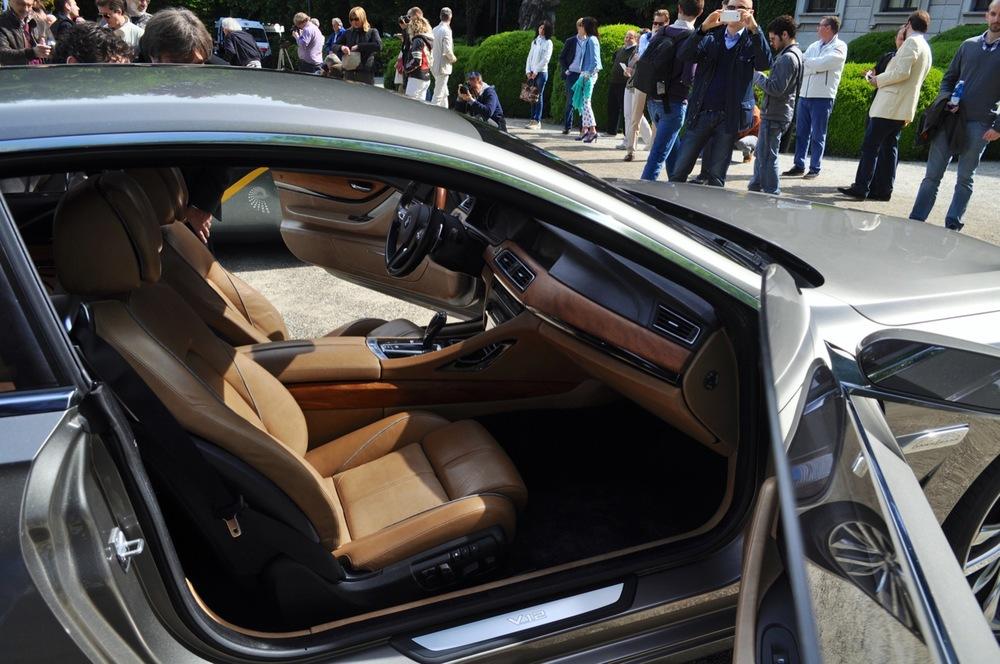 BMW Pininfarina Gran Lusso Coupé 5.jpg