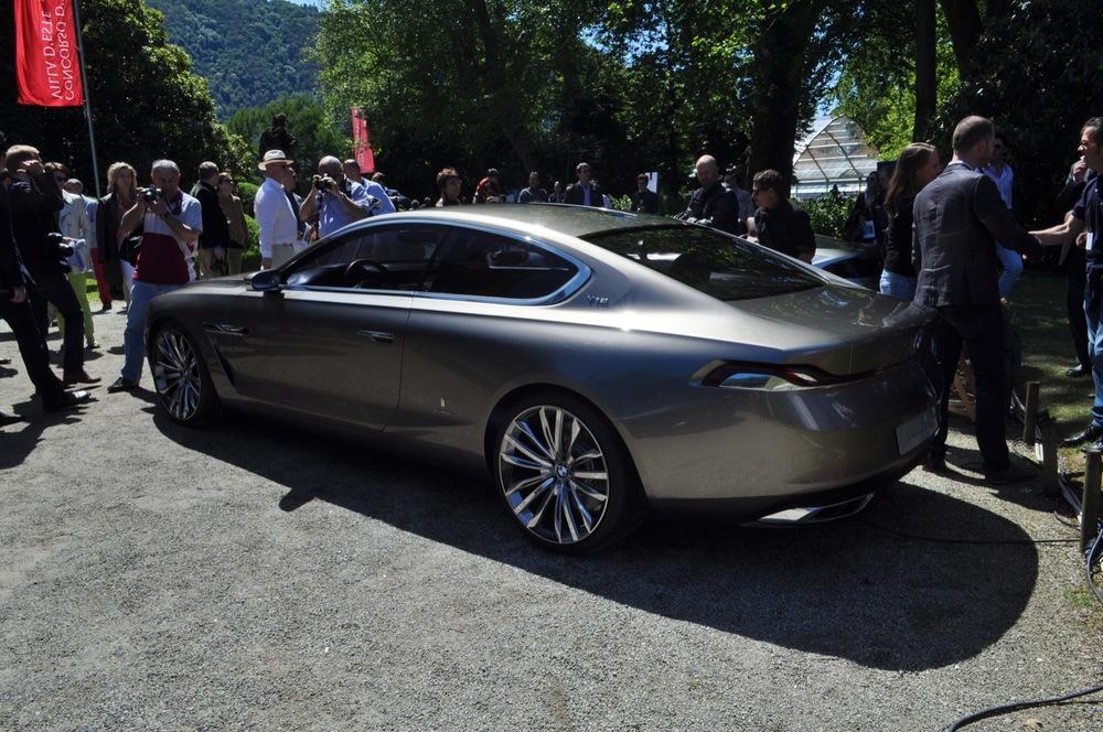 BMW Pininfarina Gran Lusso Coupé 4.jpg