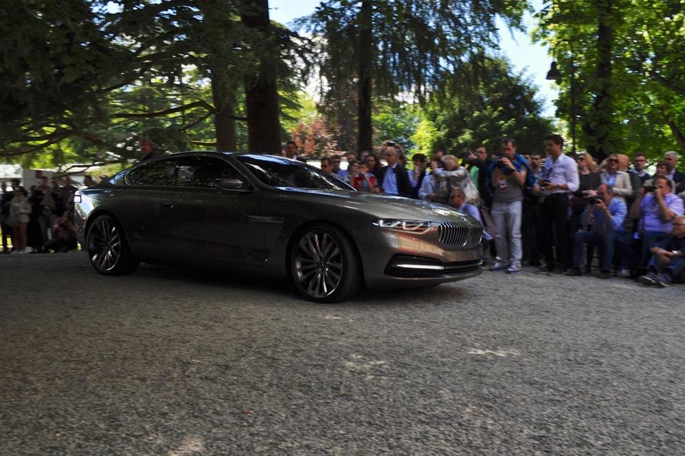 BMW Pininfarina Gran Lusso Coupé 6.jpg