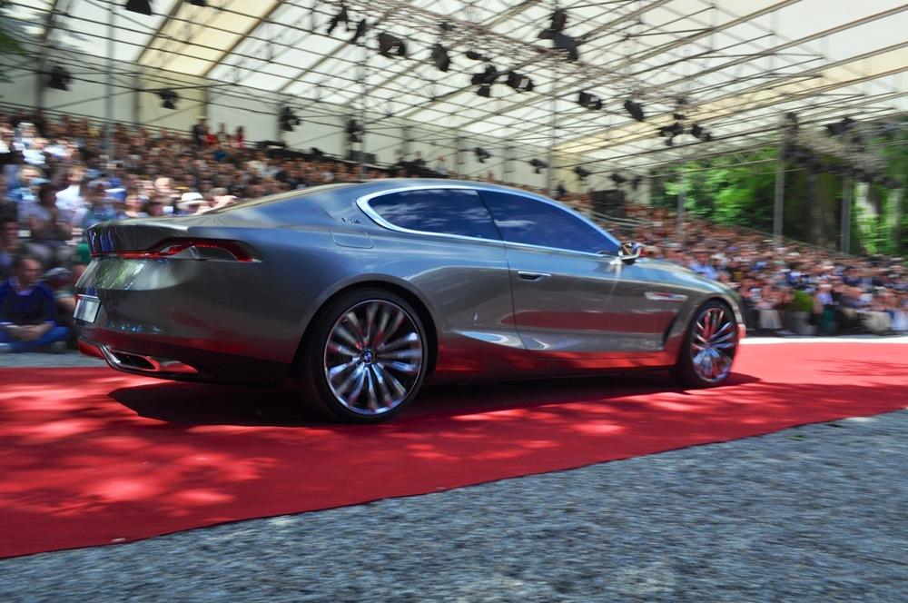 BMW Pininfarina Gran Lusso Coupé 7.jpg