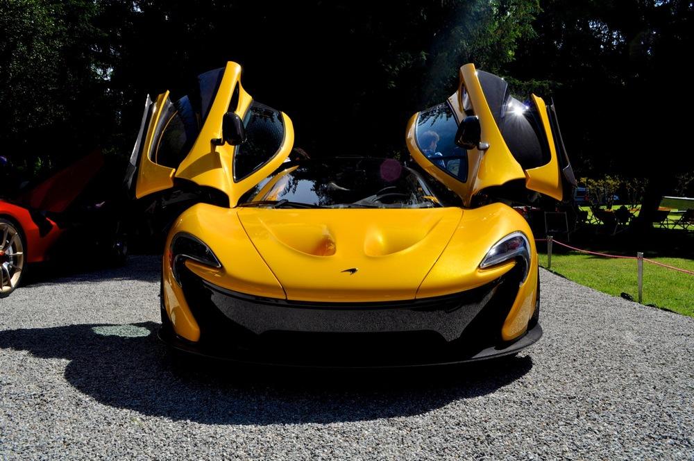 McLaren P1 2.jpg