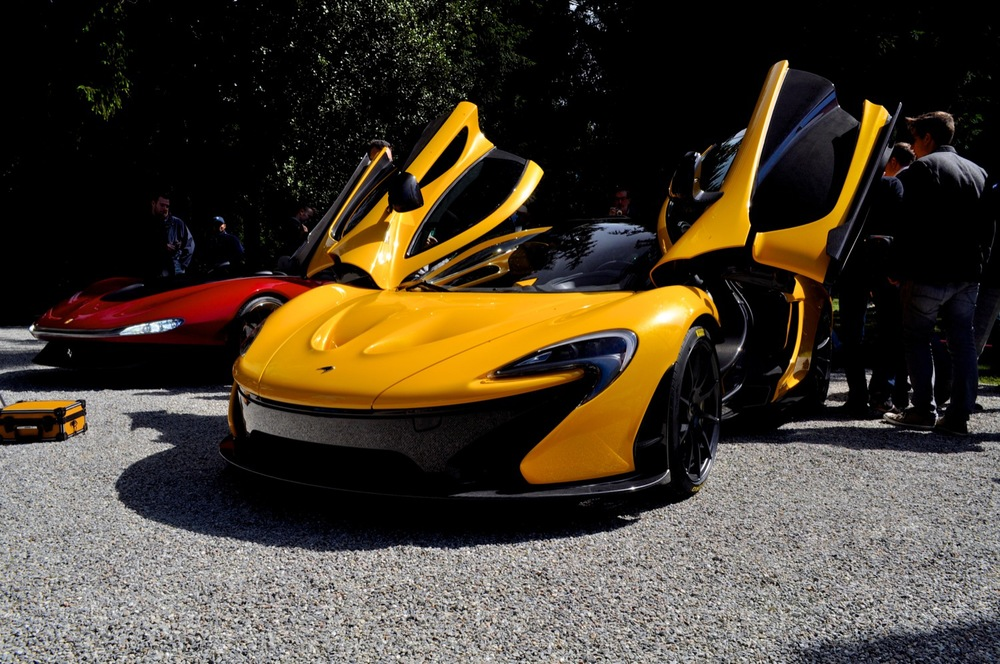 McLaren P1 3.jpg