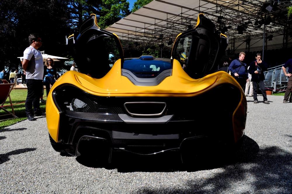 McLaren P1 5.jpg