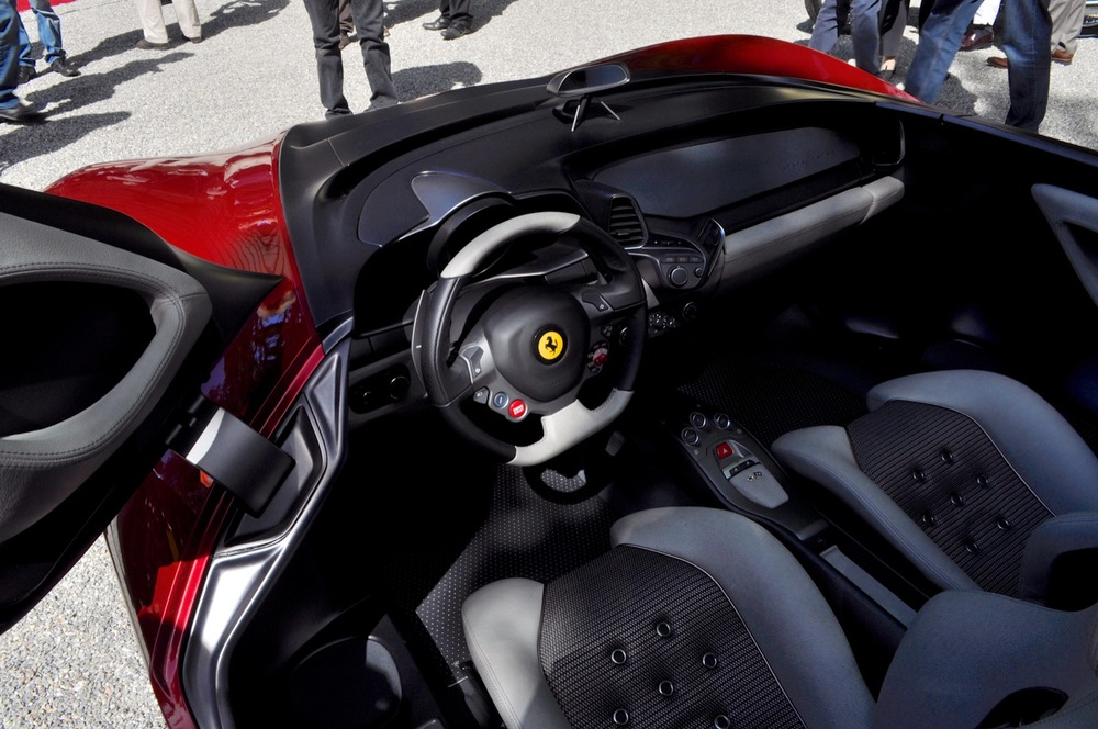 Pininfarina Sergio 3.jpg