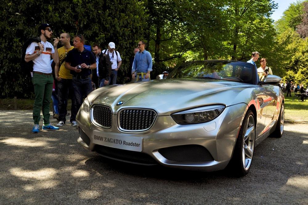 BMW Zagato Roadster 1.jpg