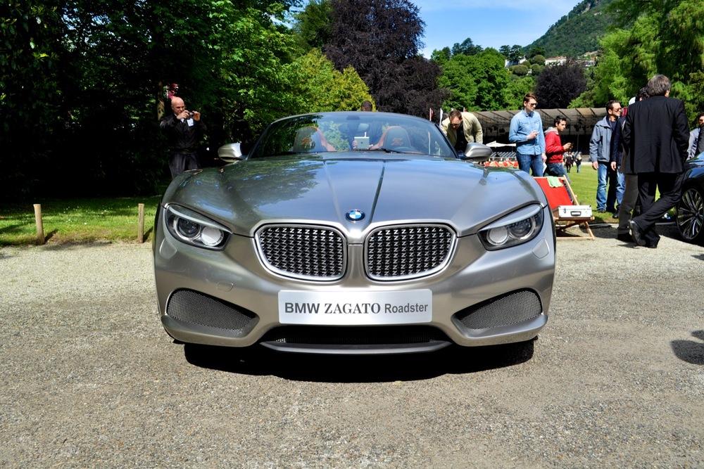 BMW Zagato Roadster 2.jpg