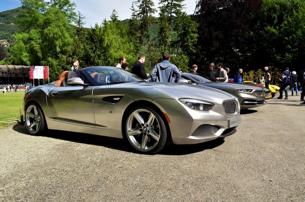 BMW Zagato Roadster 3.jpg