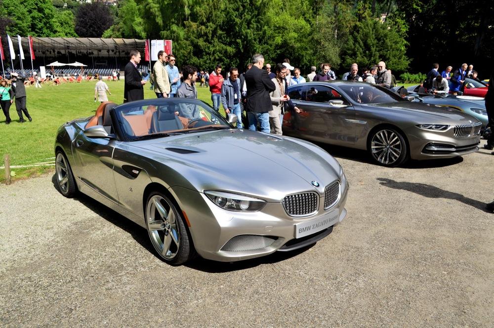 BMW Zagato Roadster 4.jpg