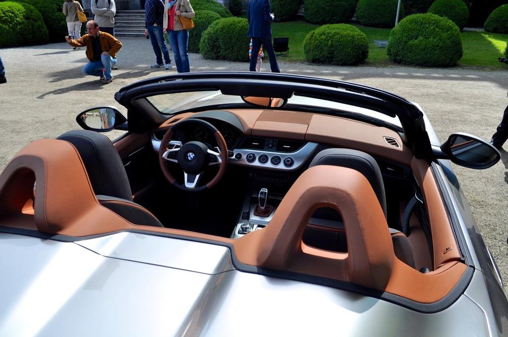 BMW Zagato Roadster 5.jpg