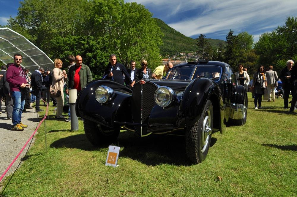 Bugatti 57SC Atlantic 1.jpg