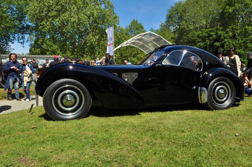 Bugatti 57SC Atlantic 2.jpg