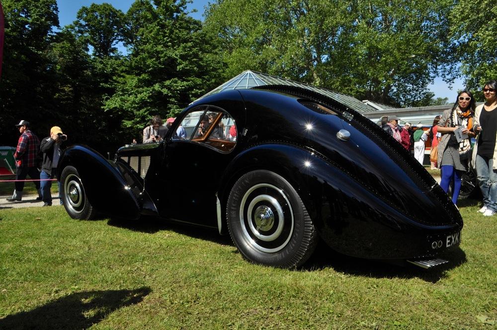 Bugatti 57SC Atlantic 3.jpg