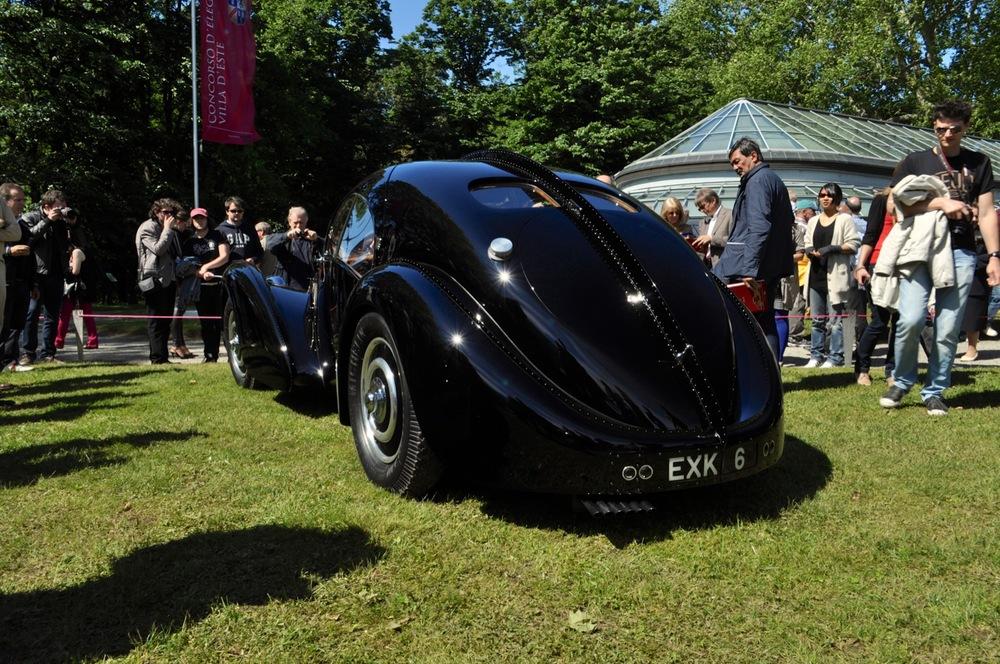 Bugatti 57SC Atlantic 4.jpg