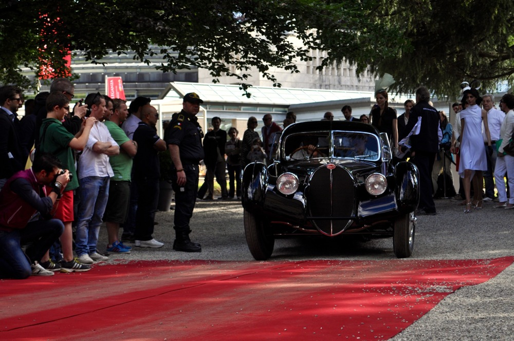 Bugatti 57SC Atlantic 5.jpg