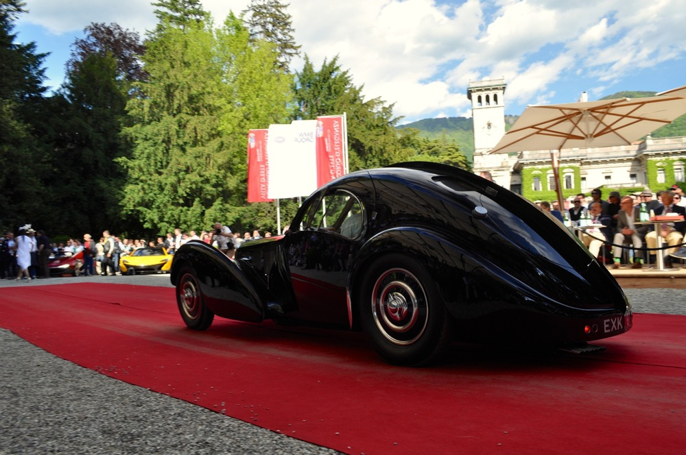 Bugatti 57SC Atlantic 7.jpg