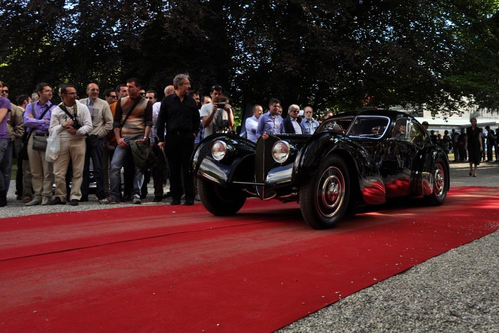 Bugatti 57SC Atlantic 6.jpg